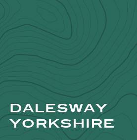 Dalesway Yorkshire